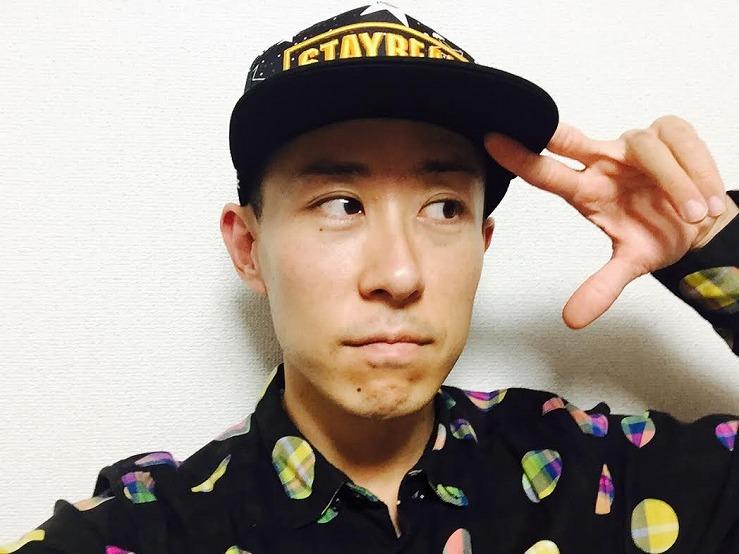 新横浜スタジオ【新クラス】ユッキー|アーティストカバー・フリコピ&Girls HipHop(ガールズヒップホップ)